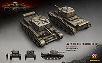 WoT Renders Britain Cromwell 1920 1200
