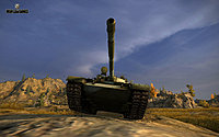 World of Tanks Screens Image 05