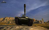 World of Tanks Screens Image 05