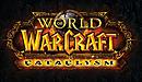 jaquette Mac World Of Warcraft Cataclysm