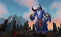 World of Warcraft Wrath of the Lich King 1