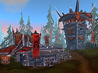 World of Warcraft Wrath of the Lich King 10