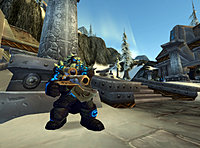World of Warcraft Wrath of the Lich King 13