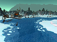 World of Warcraft Wrath of the Lich King 24