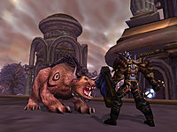 World of Warcraft Wrath of the Lich King 25