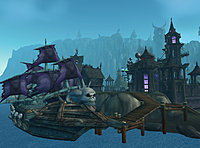 World of Warcraft Wrath of the Lich King 27