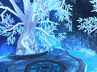World of Warcraft Wrath of the Lich King 37