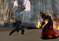 World of Warcraft Wrath of the Lich King 5