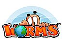 Worms Facebook