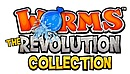Worms Revolution Collection