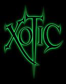 jaquette Xbox 360 Xotic