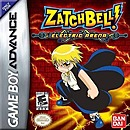 Zatchbell! Electric Arena
