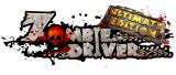 jaquette PlayStation 3 Zombie Driver HD Complete Edition