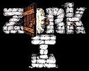 jaquette PC Zork I The Great Underground Empire